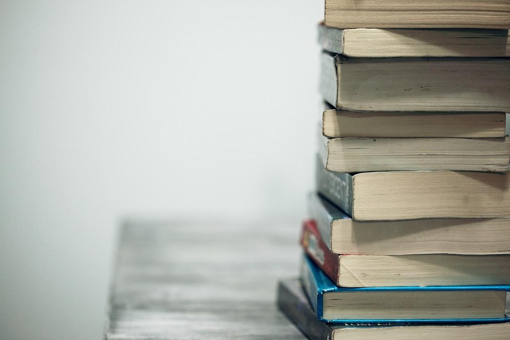 L'éducation dans la vie est une nécessité