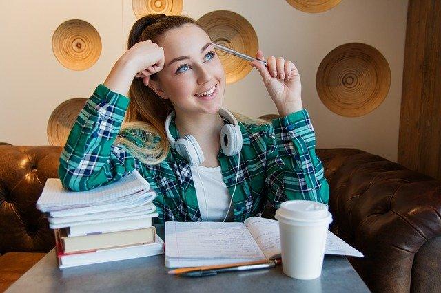 Une bonne orientation pour réussir ses études