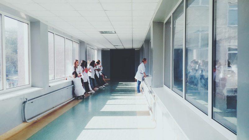 S'orienter vers le métier d'infirmier: comment être certain que c'est le bon choix?